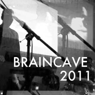BRAIN CAVE (2011)